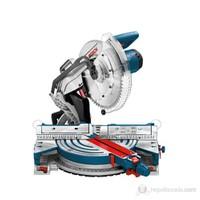 Bosch Gcm 12 Jl Profesyonel 2000 Watt 305 Mm Gönye Kesme Makinası