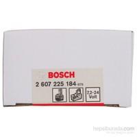 Bosch - Standart Şarj Cihazı Al 2404 - 0,4 A, 230 V, Eu