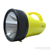 Blackwatton Wt-188 3 Watt Zenon Lantern
