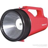 Watton Wt-189 Xenon Lantern