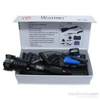 Watton Wt-205 Tx6 Tüfek Feneri