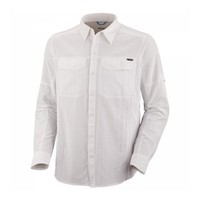 Columbia Silver Ridge™ Long Sleeve Shirt Gömlek