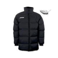 Joma 5009.12.10 Alaska Jacket Erkek Mont Kaban