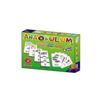 Tees ANAOKULUM(10 Puzzle)