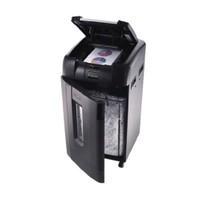 Rexel Auto+ 750X Plus Çapraz Kesim Evrak İmha Makinesi