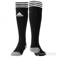 Adidas X20990 Adısock 12 Erkek Futbol Çorap Siyah