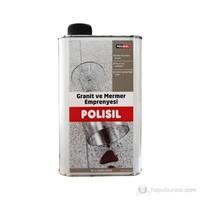 Polisil Granit ve Mermer Emprenyesi 500 ml