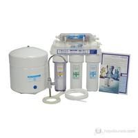 CONAX ECO +Alkalin + CONAX ECO +Alkalin Yedek Filtre Seti(KOMBO PAKET)