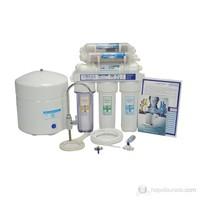 Conax ECO 7 aşamalı su arıtma cihazı (KOMBO PAKET)