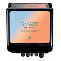 Bspool Concept Smart 15 Tuz Klor Jeneratörü