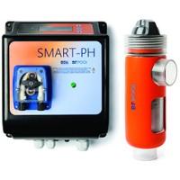 Bspool Concept Smart +Ph 20 Tuz Klor Jeneratörü