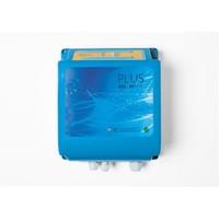 Bspool Plus 25 Tuz Klor Jeneratörü