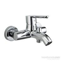 Gpd Felis Banyo Bataryası