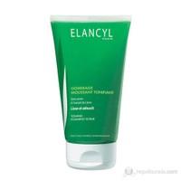 Elancyl Gommage Moussant Tonifiant 150 Ml - Arındırıcı Ve Toksin Atıcı Vücut Peelingi