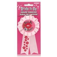 Pandoli Bride To Be Rozet