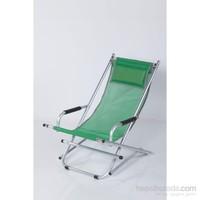 Muhtelif Vural Katlanır Sallanır Koltuk Sandalye