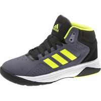 Adidas Aq1333 Cloudfoam Ilatıon Mid Basketbol Ayakkabısı