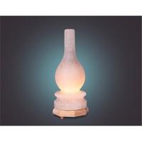 Gaz Lamba Tuz Lambası 2-3 Kg