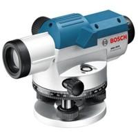 BOSCH GOL 26 D-Optik Hizalama/Optik Nivo + BT 160 Tripod ve GR 500 Mira