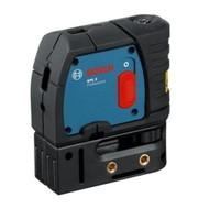 BOSCH GPL 3-Lazer Noktası Aktarım Cihazı