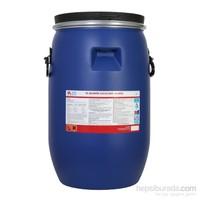 Selenoıd Dıchlore Toz Klor 50 Kg.