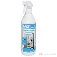 Hg Hijyenik Buzdolabı Temizleyici 500 Ml