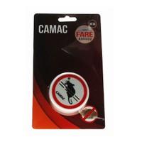 Camac Cmc-305 Ultrasonic Fare Kovucu