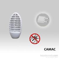 Camac CMC-100 Elektirikli Sivrisinek Öldürücü