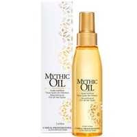 Serie Expert Mythic Oil Efsane Yağ 100 Ml