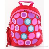 Umix My Little Retro Bag-Anaokulu çantas