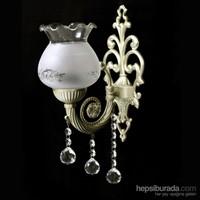Mn Gökyiğit Royal Aplik - Gümüş