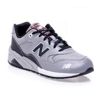 New Balance Mrt580bh Spor Ayakkabı