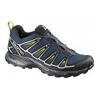 Salomon X Ultra 2 Spor Ayakkabı