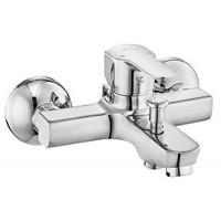 ECA Star Banyo Bataryası