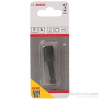 Bosch - Impact Control Serisi Lokma Anahtarı - 50 Mm , 10 Mm , 15,5 Mm, M 6