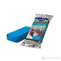 Creall Do&Dry 500 Gr. Modelleme Hamuru Mavi