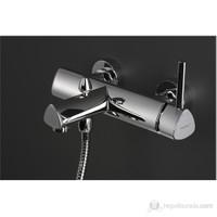 Penta Orion Banyo Bataryası