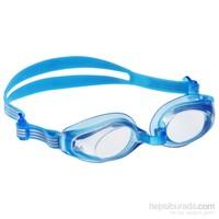 Adidas V86948 Aquastormj1pc Unisex Yüzme Gözlük