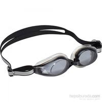 Adidas V86955 Aquastorm 1Pc Unisex Yüzme Gözlük