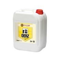 Bayerkimya Fagor Derz Derz Temizleme Maddesi 5 Kg