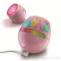 Philips Living Colors Micro Princess