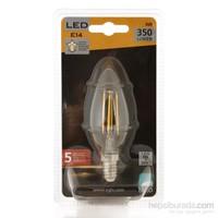 Eglo E14 4W Led Ampul Günışığı