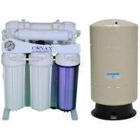 Conax 300 GPD İşyeri Su Arıtma Cihazı (Ücretsiz Montaj)