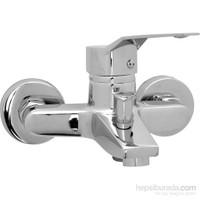 Güven Merve Banyo Bataryası