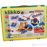 Klikko (350 Parça)