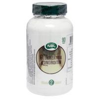 glükozamin kondroitin 90 összetétel