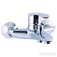 Penta Porto Banyo Bataryası