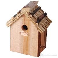 House2Home Garden Koleksiyon - Kuş Yuvası