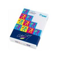 Colorcopy Fotokopi Kağıdı A4 200Gr. 250 Sayfa