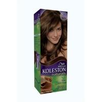 Koleston Naturals Saç Boyası 5/73 Altın Kestane